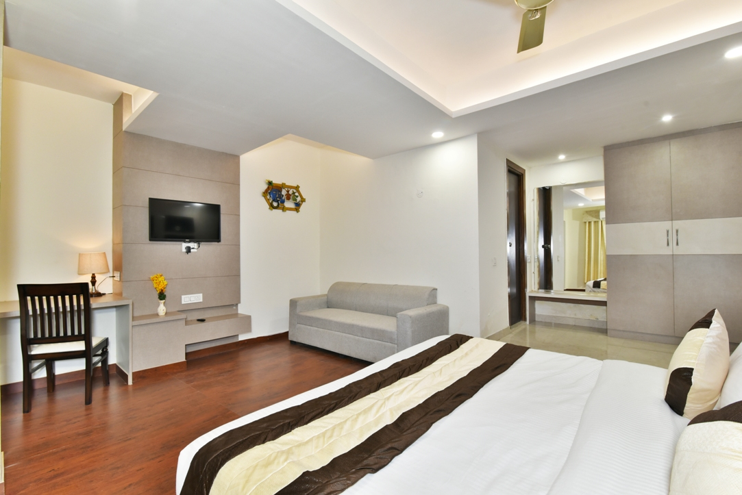 hotel in amritsar, best hotel in amritsar, hotel near golden temple