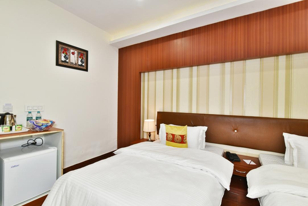 hotel in amritsar, best hotel in amritsar, hotel near golden temple